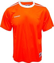 Vizari Velez Jersey, Orange, Adult Large