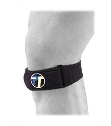 Pro-Tec Athletics Knee Patellar Tendon Strap - Size: Medium