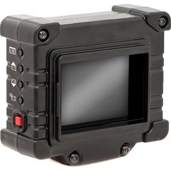 Zacuto EVF Snap Electronic Viewfinder (Z-EVF-1S)