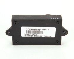 Cleveland Ignition Module Direct (KE603774-1)