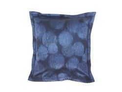 Home Concept Phoenix Decorative Pillow - 12 x16-Inch