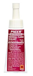 Super Glue Corp. FG08030 Pacer High Performance