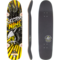 1136product sector 9 2015 jeff budro yellow  set .png