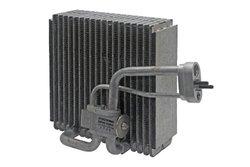 Auto 7 703-0060 Evaporator Core