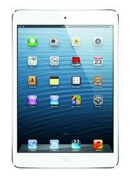"Apple iPad Mini 1 7.9"" Tablet 16GB WiFi - White (MD531NF/A)"