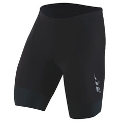 Pearl Izumi Women's W Pro Inrcool Shorts, Black, Small