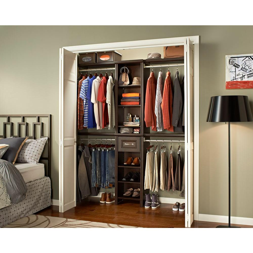 room hooks metal inside with into storage in living narrow unused baskets design inspiration and closet black bench mudroom home padded interior converted