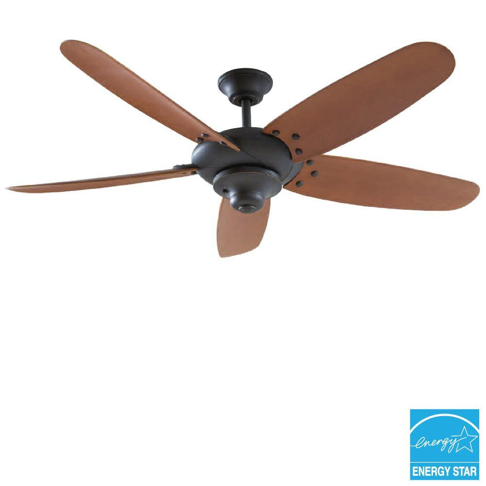 collection outdoor decorators ceiling p fan altura brushed without in home nickel lights fans indoor
