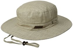 Outdoor Research Men's EOS Hat - Sand - Size: Small/Medium
