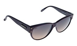 Waveborn Highest Quality Emma Sunglasses - Maroon