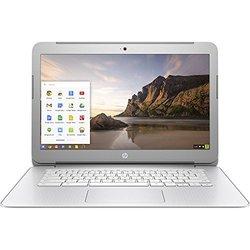 "HP 14"" Chromebook 2.16GHz 2GB 16GB Chrome OS (14-ak013dx)"