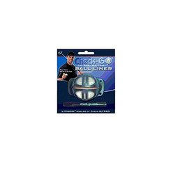 ProActive Sports DBL007 Check Go Ball Liner