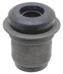 Raybestos 565-1004 Professional Grade Suspension Control Arm Bushing