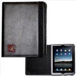 NHL Phoenix Coyotes iPad Folio Case