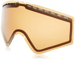 Electric California Adult EGV Lens - Bronze