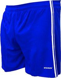 Vizari Campo Soccer Shorts - Royal - Size: Youth Senior