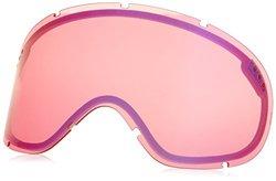 Electric Adult RIG Lens, Rose/Blue Chrome