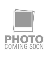 Gould & Goodrich H672 Flashlight Case   14 models