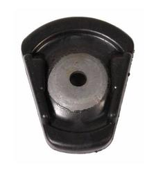 Monroe Strut-Mate Coil Spring Insulator for Enhances the Handling/Safety