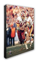 "NFL Washington Redskins John Riggins Beautiful Gallery Quality - 16"" x 20"""