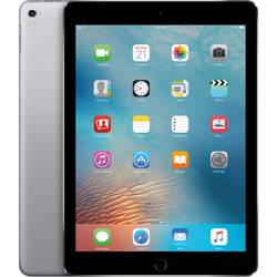 "Apple 9.7"" iPad Pro 256GB - Space Gray (MLMY2LL/A)"