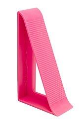 J Wedge Stretching Tool, Pink