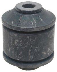 Raybestos 570-1155 Professional Grade Suspension Control Arm Bushing