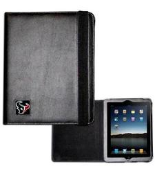 NFL Houston Texans iPad Case