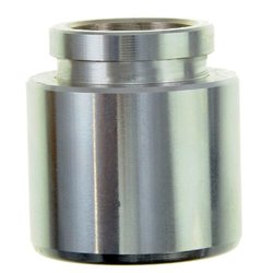 Dorman Brake Caliper Piston (P7611S)