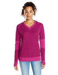Outdoor Research Women's Umbra Hoody - Sangria - Size: X-Small