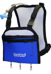 VestPac DriftPac - Blue - One Size