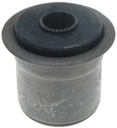 Raybestos 565-1010 Professional Grade Suspension Control Arm Bushing