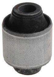 Raybestos 570-1137 Professional Grade Suspension Control Arm Bushing