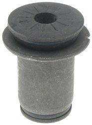 Raybestos 565-1053 Professional Grade Suspension Control Arm Bushing