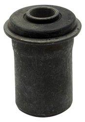 Raybestos 565-1096 Professional Grade Suspension Control Arm Bushing