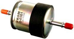 FRAM G6561 In-Line Fuel Filter