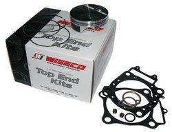 Wiseco Piston Kits Yamaha YFM350 84.0 mm