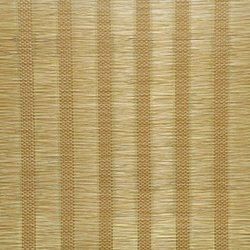 "Best Home Fashion 25""x64"" Premium Single Roller Window Shade - Beige"