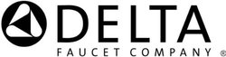 Delta RP52150SS Carlisle Escutcheon, Shower Only, Stainless