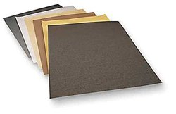 "Production Finishing Paper, 9"" x 11"" ~ 220A Grit"