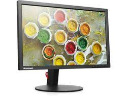 """Lenovo ThinkVision 21.5"""" LED LCD Monitor (60CA-MAR6-WW)"""