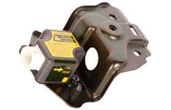 ACDelco GM Original Equipment Electronic Brake Control Position Sensor