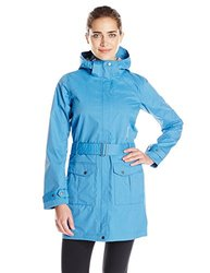 Outdoor Research Women's Envy Jacket - Cornflower - Size: Large