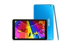 "iNova 10.1"" Tablet 8GB Android 4.4 - Blue (EX1080)"