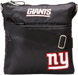NFL New York Giants Betty Handbag