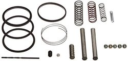 ATP Automotive SK-4 Automatic Transmission Shift Kit