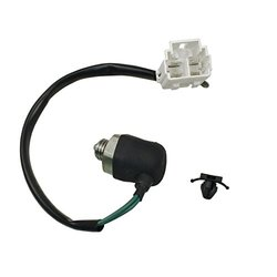 Beck Arnley 201-2031 Back-Up Switch