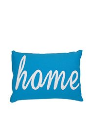 IMAX 86038 Suzie Home Pillow