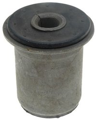 Raybestos 570-1073 Professional Grade Suspension Control Arm Bushing