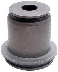 Raybestos 560-1105 Professional Grade Suspension Control Arm Bushing
